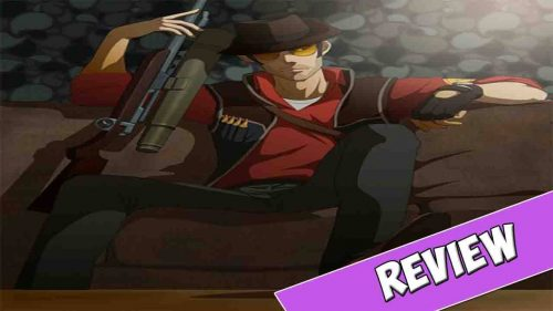 Team Fortress 2 – I Need a Medic Video Game Review