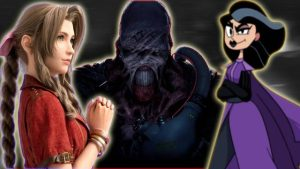 Video Game Remakes That are Better Than The Original