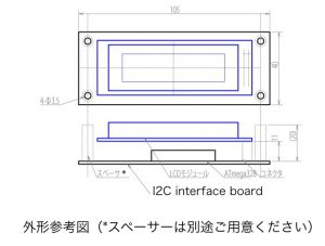 I2Cinterface説明図2