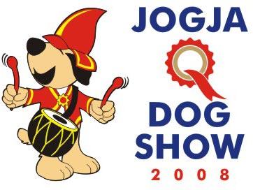 jogja dog show