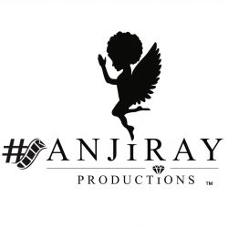 ANJI RAY PRODUCTIONS