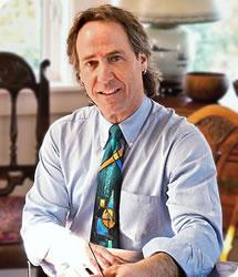 Dr. Steve Ryan
