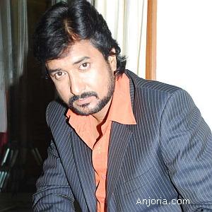 sanjay-pandey