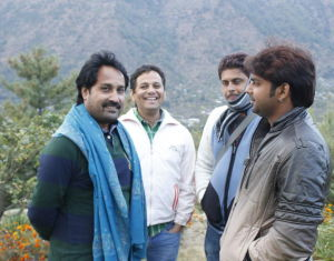 VinayBihari-Pawan-and-others