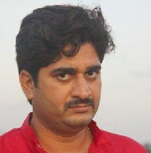 DharmendraSingh