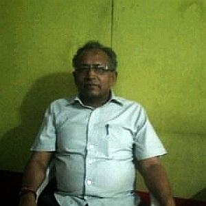 HarindraHimkar