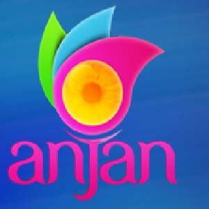 AnjanTV