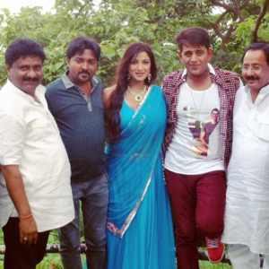 ChhoraGangaKinareWala-team