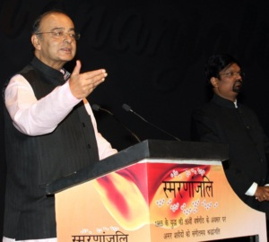 FM_ArunJaitley-at-WarAnniversary