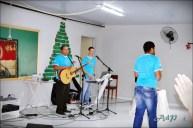 Messias da paz no AdP002
