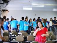 Messias da paz no AdP017