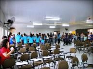 Messias da paz no AdP018