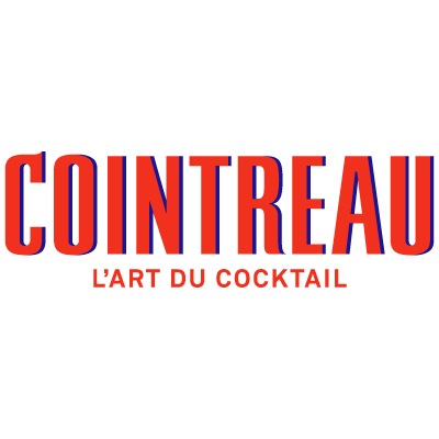 Cointreau fait confiance à Anjou-Transferts VTC sur Angers
