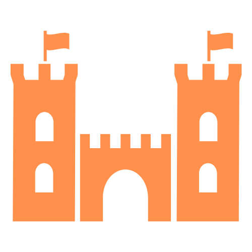 circuit touristique chateau de la loire, VTC Angers