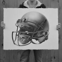шлем0