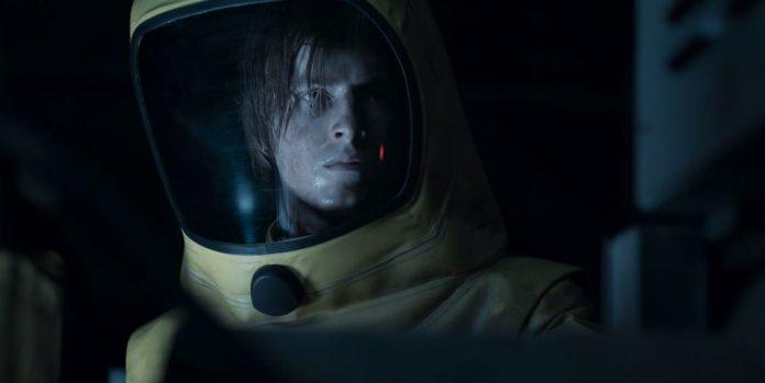【影集影評】《闇Dark》第二季:毫無極限的燒腦之旅 – 影迷俱樂部