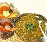pakistani-spicy-dal-recipe