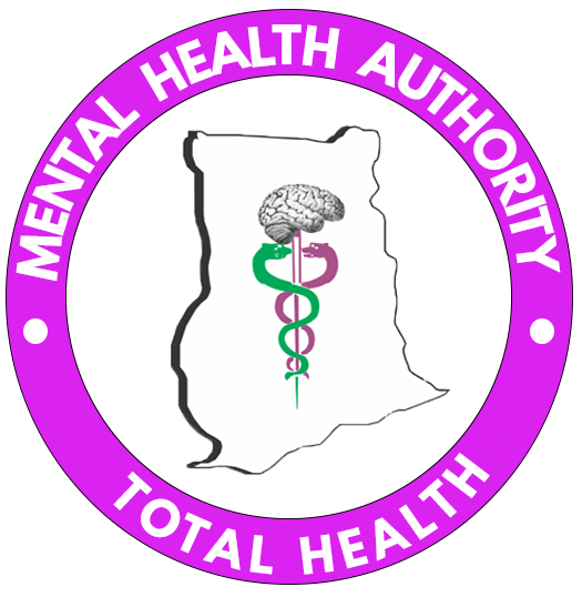 MENTAL HEALTH AUTHORITY (MHA) STATEMENT ON THE RECENT SPATE OF SUICIDE AMONG UNIVERSITY STUDENTS IN GHANA