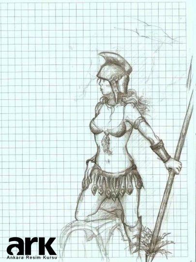 Artemis (imgesel)