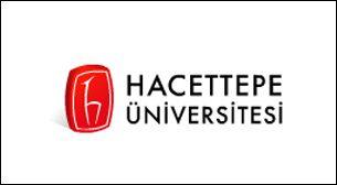 Hacettepe Üniversitesi Yetenek Sınavı
