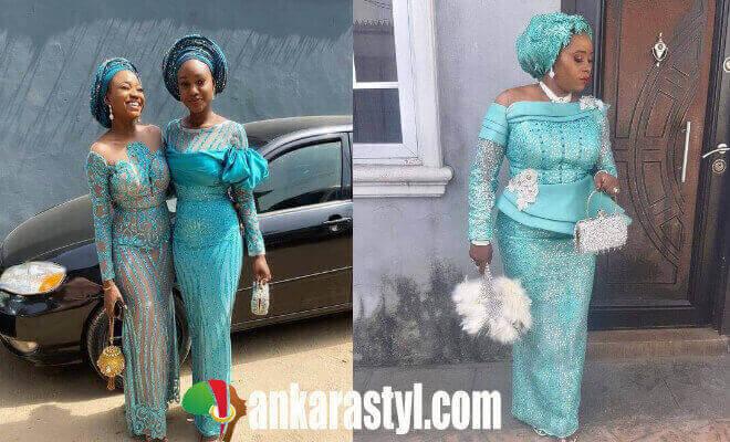 35 Unique Shweshwe Dresses 2021 For Best Wedding Events