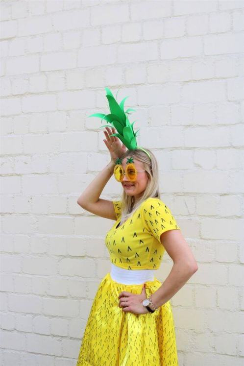 41 Quick Halloween Costumes for Women Best To Copy In 2020
