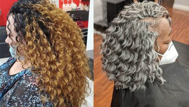 22 Crochet Braids Styles Amazing To Copy in 2021