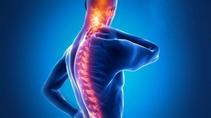 ankilozan spondilit nedir tedavi edilmezse ne olur belirtileri ve tedavisi nelerdir
