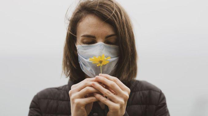 koronaviruste koku kaybi yasam kalitesini dusuruyor