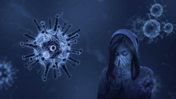 koronavirusu hafif gecirmek icin oneri