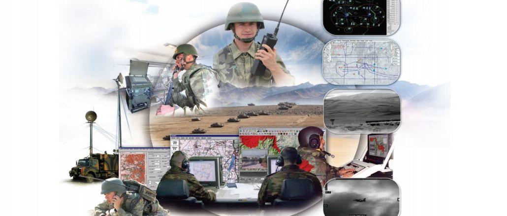 aselsandan turk silahli kuvvetlerine yeni haberlesme altyapisi