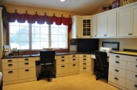Download Sewing Room Storage Cabinets PDF rolling ...