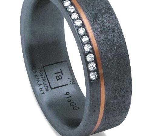 Reinahrd Damisch Referenzen Salzburger Juwelierware KREMO kreativ modern innovativer nachhaltiger Juwelier 5020 Salzburg Österreich Deutschland