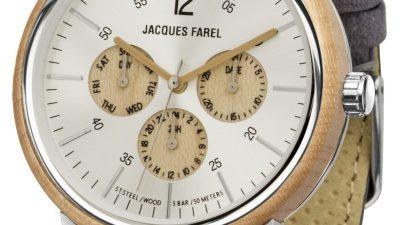 JACQUES FAREL hayfield Service, Reparatur, Wartung