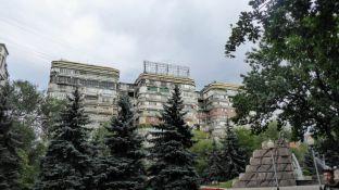 002_Almaty