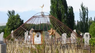 005_Friedhof