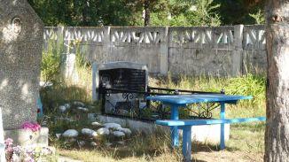 007_Friedhof
