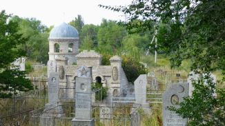 008_Friedhof