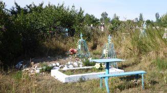 010_Friedhof