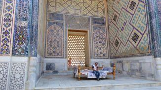 016_Buchara_Samarkand_Taschkent