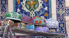 019_Buchara_Samarkand_Taschkent