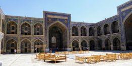030_Buchara_Samarkand_Taschkent