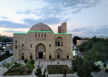 046_Buchara_Samarkand_Taschkent