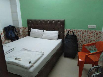 007_Delhi_Hostel