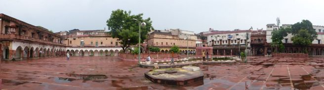 014_Delhi