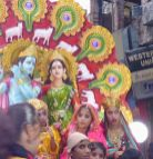 016_New-Delhi