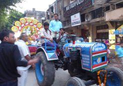 017_New-Delhi