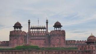 019_Delhi