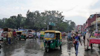 024_Delhi