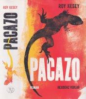 Pacazo Buch